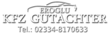 Crashcar Experts Eroglu