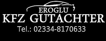 Crashcar Experts Eroglu